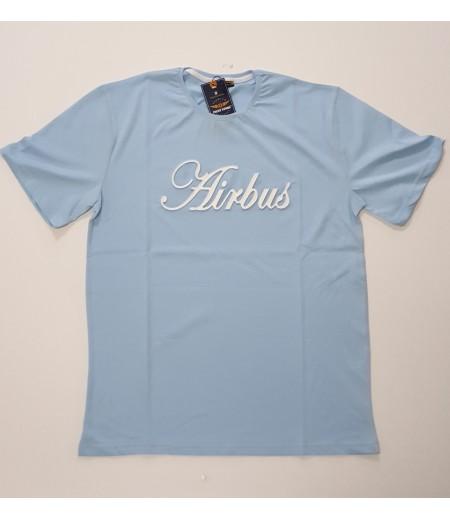 Airbus Erkek T-Shirt