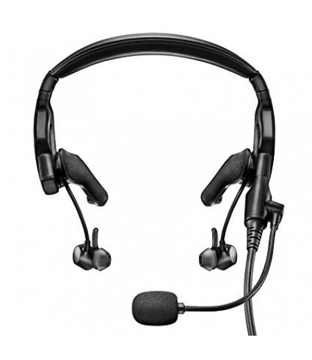 Bose ProFlight Wireless Aviation Headset