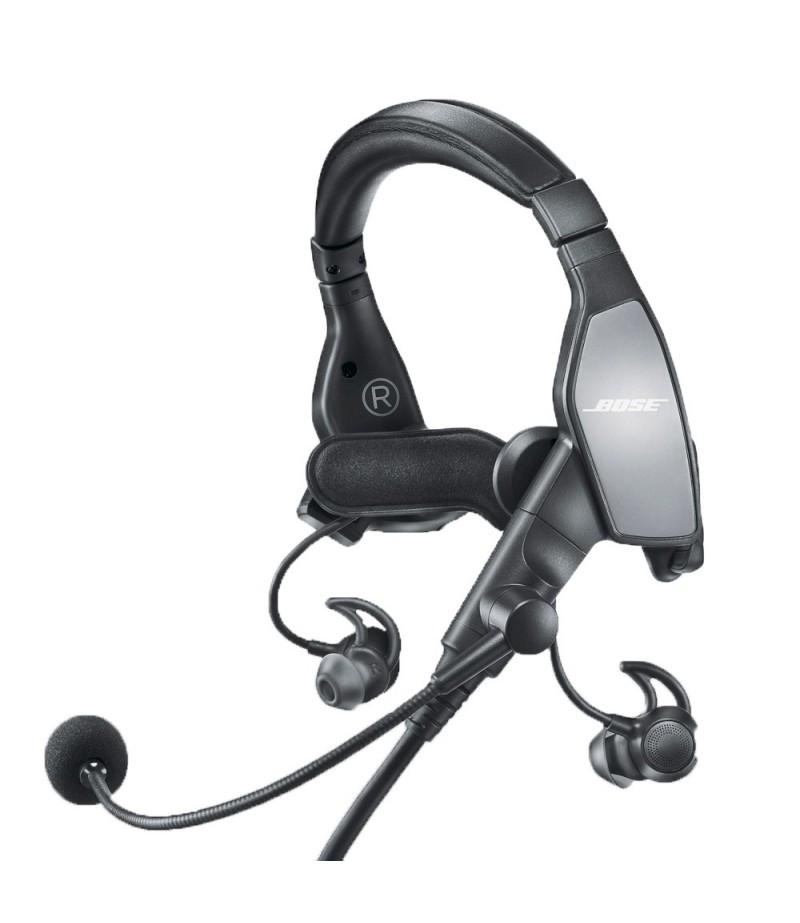 Bose ProFlight Wireless Aviation Headset