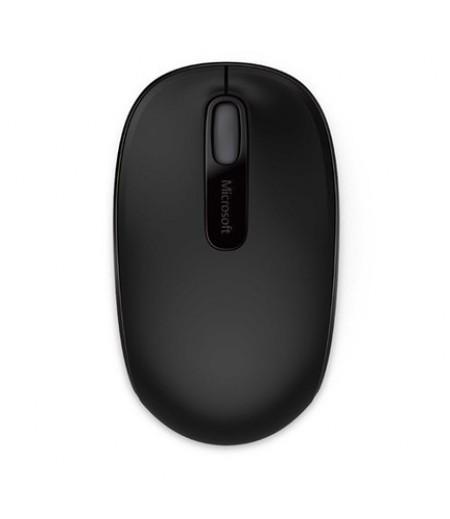 Microsoft 7 mm - 00002 Kablosuz Mouse