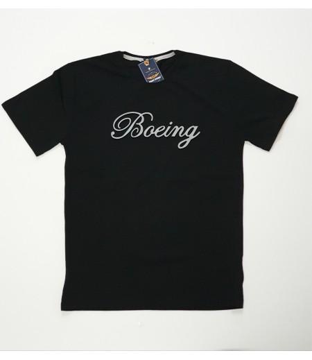 Boeing Erkek T-Shirt