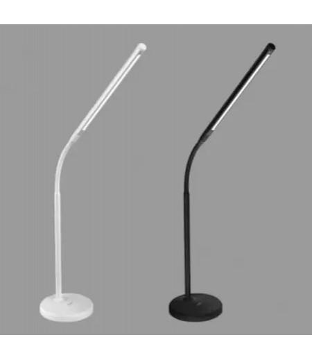 WK WT-L04 Tube Lamp Masa Lambası