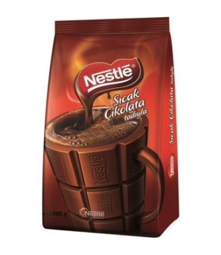 Çikolata 1kg