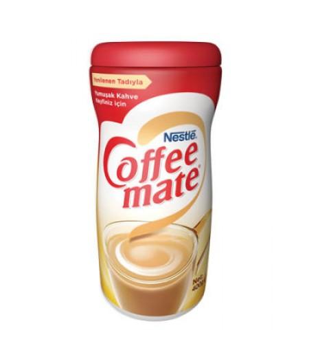 Nestle Coffee Mate Kahve Kreması 400gr