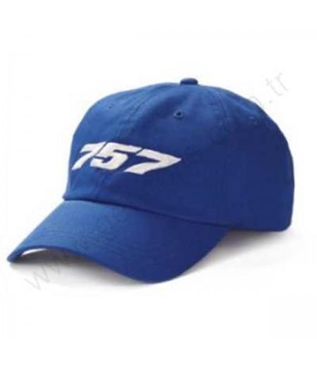 757 Strato BaseBll Hat