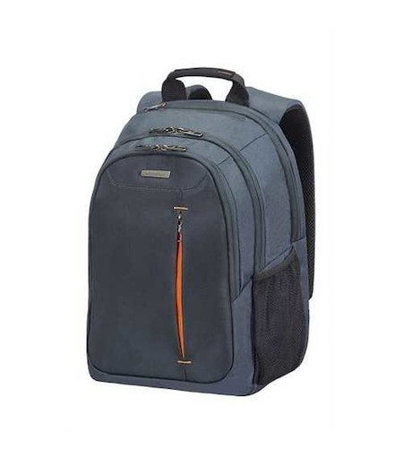 "Samsonite Guard IT 13-14"" Notebook Sırt Çantası Gri 88U-08-004"