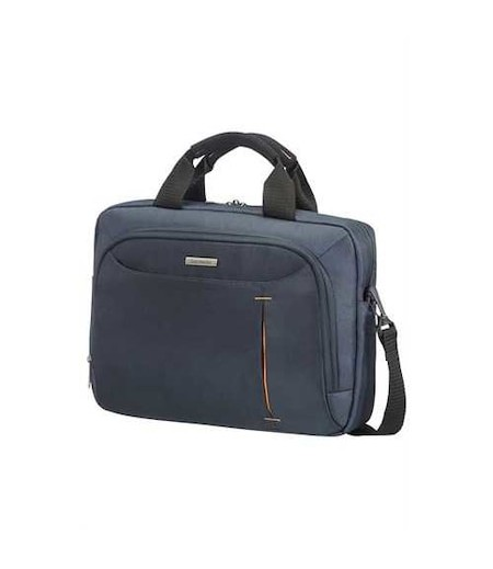 "Samsonite Guard IT 13.3"" Notebook Çantası Gri 8U-08-001"
