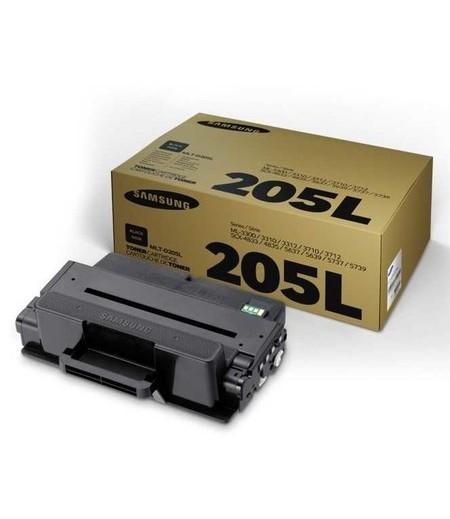 Samsung 4833-205L Laser Toner 5.000 Sayfa