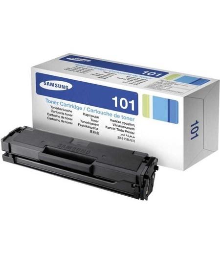 Samsung MLT-D101S Ml-2165/SCX-3405F Siyah Laser Toner 1500 Sayfa