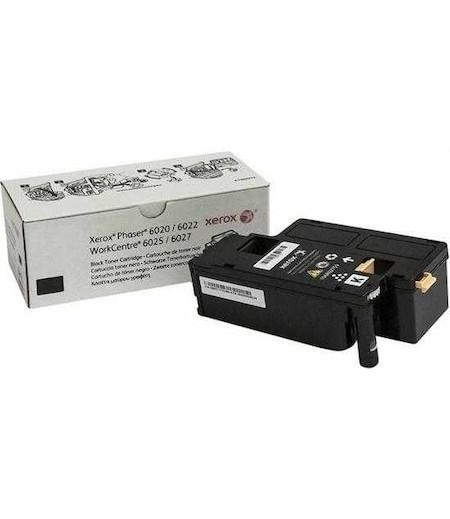 Xerox 106R02763 Laser Toner Siyah 2.000 Sayfa