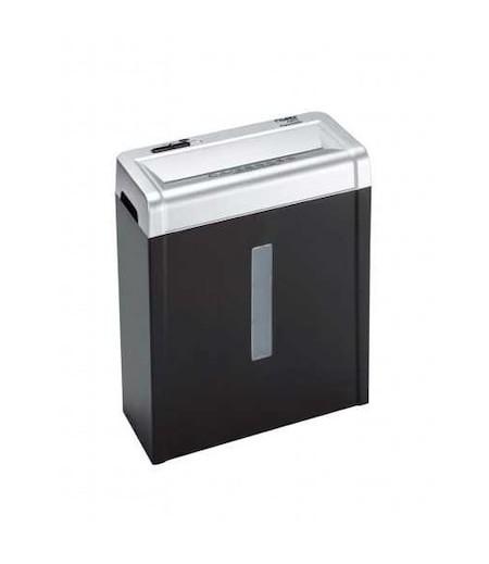 Dahle Küçük Evrak İmha Makinesi 22017