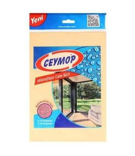 Ceymop Cam Bezi 26x36cm