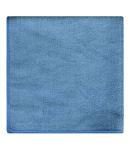 Ceymop Mikrofiber Bez 40x40 Mavi