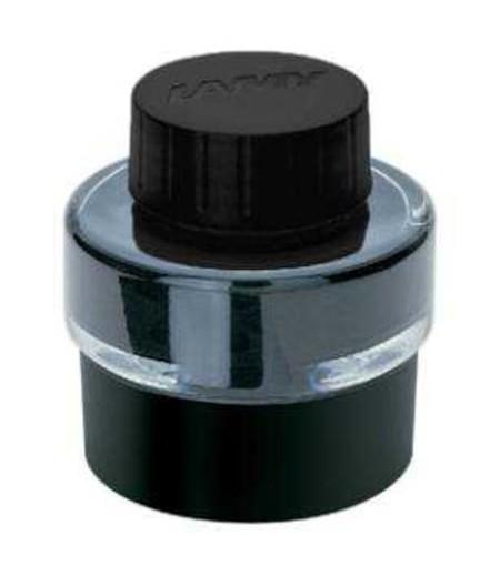 Lamy Dolma Kalem Mürekkebi Siyah 30ml T51s