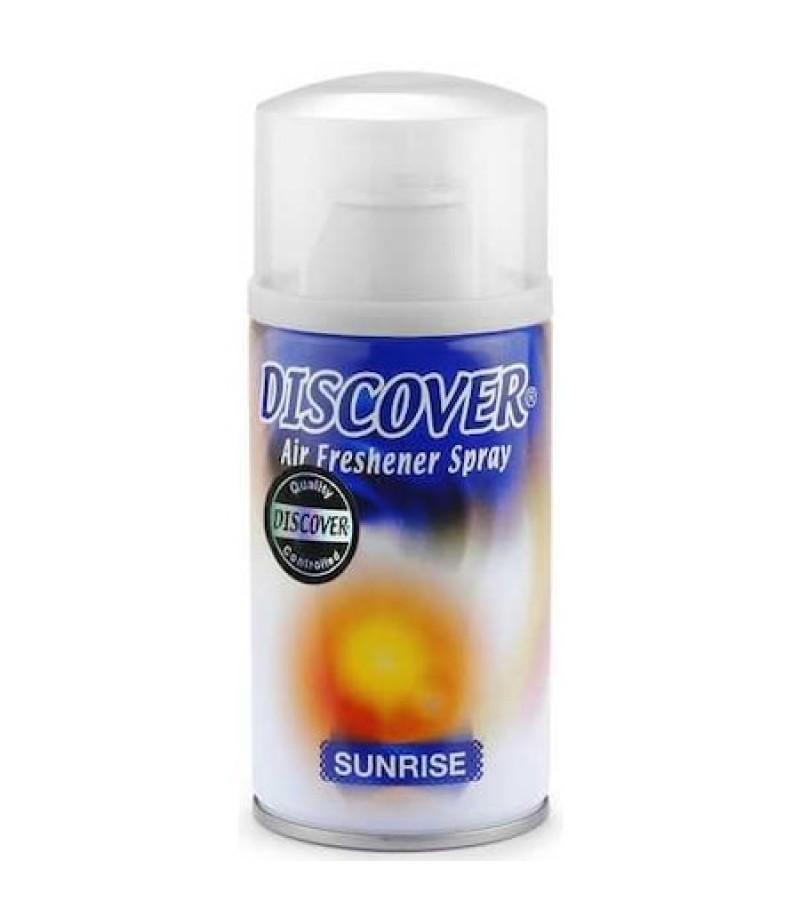 Discover Oda Kokusu Sunrise 320ml