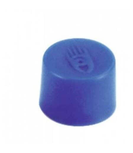 Legamaster Mıknatıs Mavi 10mm 10lu
