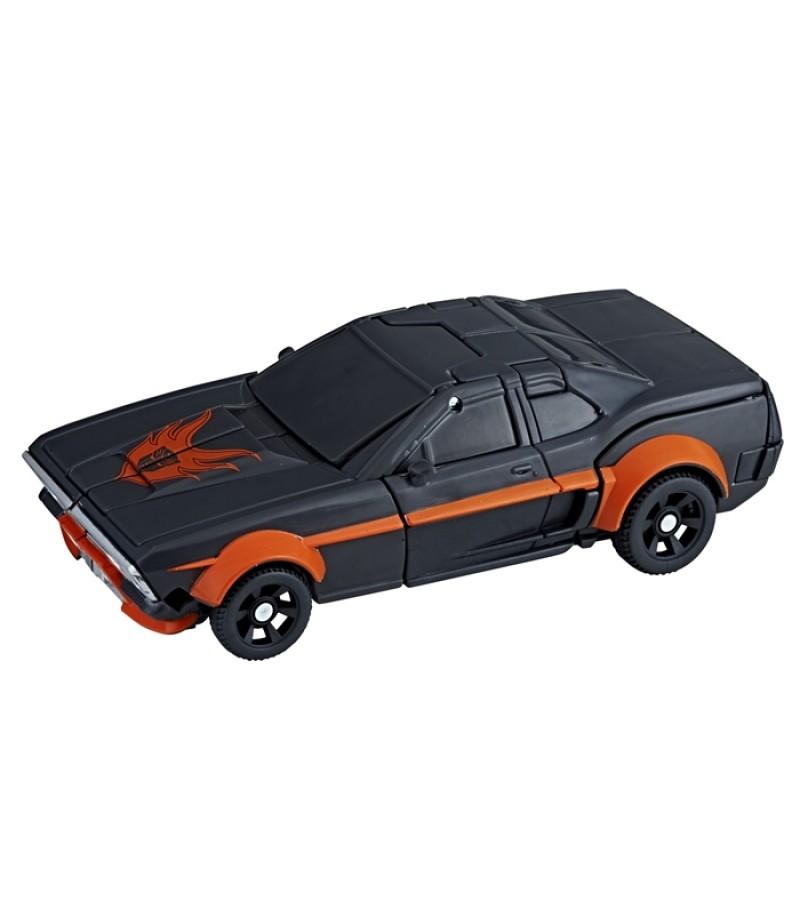 Hasbro Transformers 6 Energon Igniters Figür E0698 -8